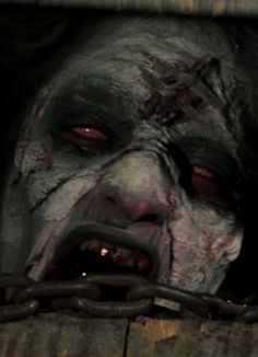 2002's Marathon: THE EVIL DEAD (1981) - Five friends travel to a cabin in the woods, where they unknowingly release flesh-possessing demons.