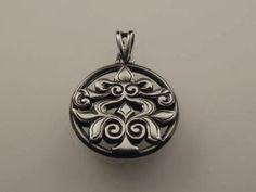 SÁROSPATAKI ÉLETFA-MEDÁL Budapest Hungary, Celtic, Polymer Clay, Jewellery, Tattoos, Life, Accessories, Art, Folk Dance