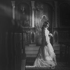 the angelic mystery Mystery, Angel, In This Moment, Wedding Dresses, Fashion, Bride Dresses, Moda, Bridal Gowns, Alon Livne Wedding Dresses