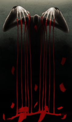 The Controller by half-rose.deviantart.com on @DeviantArt