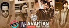 UR #SATURDAY #MUSIC #DOSE Courtesy #AVARTAN the band!  Get your Saturday dose of #MUSIC from Avartan when they play at the 38 Barracks ....This Weekend Masti starts 8.30 PM onwards !  Book Avartan for ur gigs @ www.localturnon.com/bookings  #turnon #music || #turn #on #happiness || #turn-on #life !! || #localturnon