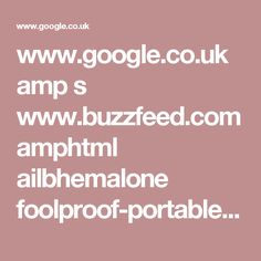 www.google.co.uk amp s www.buzzfeed.com amphtml ailbhemalone foolproof-portable-noodle-pots
