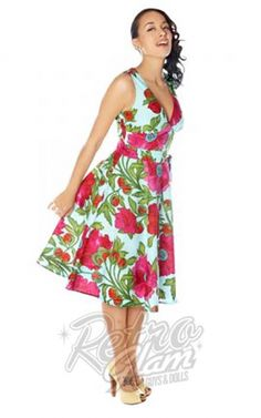 Retro Glam Fashion Style How To Get The Look With Vintage Dresses 60 S And