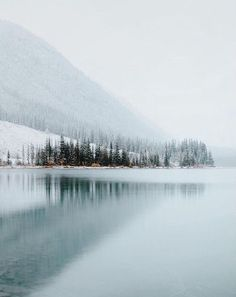"folklifestyle: "" delta-breezes: "" Mike Seehagel "" Use code ""tumblr"" for 50% off your order at www.folklifestyle... """