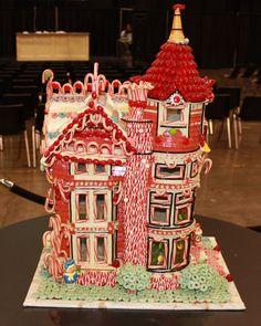 Google Image Result for http://www.clevelandwomen.com/images/2010/foodshow/special-cake-2.jpg
