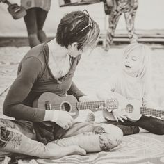 The Little Yoga Festival, Mount Maunganui. Love this photos of Indigo and I learning to play the ukelele :-) Mount Maunganui, Yoga Festival, Indigo, Play, Learning, Studio, Photos, Fictional Characters, Pictures