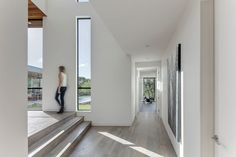 MF-Architecture-Bracketed-Space-House-7