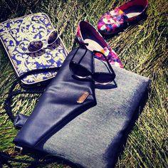 #chillingandchilling#grass#sun#LVDcases