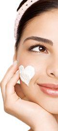 ¡Experimenta el cuidado de la piel antiedad más avanzado para conseguir una apariencia más joven y radiante!