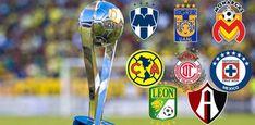 Liga MX Omar Bravo, Premier League, Liga Premier, Football Mexicano, Uefa Champions, Club America