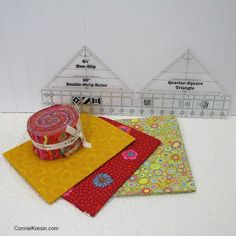 Photographing Quilt Projects and Kaffe Fassett Collective Fabrics in my quilt studio with tips on how to take photos of your quilting. Quilt Studio, Strip, How To Take Photos, Quilting Projects, Fabrics, River, Quilts, Business, Collection