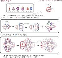 http://schemebeads.blogspot.co.il/2013/01/blog-post_22.html?m=1