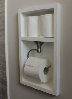 lovely idea single post toilet paper holder. Remodeled Bathroom Ideas  Recessed Toilet Paper HolderToilet Overstock Update your bathroom decor with this recessed toilet