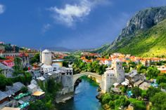 Hd place wallpapers landscapes romantizm amazing desktop images mac wallpaper free download 1920×1080