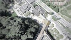 Gallery - Mariehøj Culture Centre / WE Architecture + Sophus Søbye Architects - 10