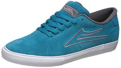 #Lakai #Mariano #Shoes