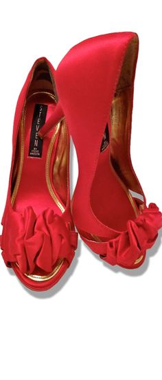 937 Best Ruby Red Slippers Images In 2018 Shoes Heels