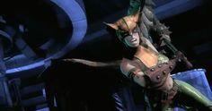 Hawkgirl | File:Hawkgirl 9.jpg