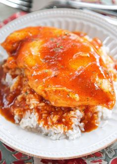 Hawaiian BBQ ChickenReally nice recipes. Every hour.Show me what #hashtag