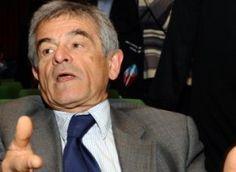 Informazione Contro!: Trivellazioni, Legambiente a Chiamparino: «Cosa as...