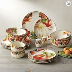 260 best collections better homes and gardens dishes images in 2019 rh pinterest com