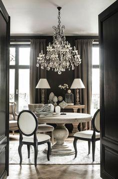 Inspiration - Interior's : meubles, décoration, canapés et linge de maison