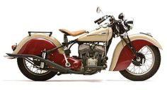 2015 Indian Motorcycles : Overview THEY'VE BEEN GONE FOR 70 YEARS, but that didn't stop our founders, Oscar Hedstrom and George Hendee from helping us build the new generation of Indian® motorcycles. Inspired by the same visionary spirit that created some of the most iconic bikes to grace the road, the 2015 Indian(R) motorcycles unite true Indian® style with today's most advanced bike building technology.