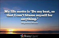 Best Quotes - BrainyQuote