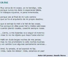 Mejores 196 Imagenes De Reflexiones Largas En Pinterest Spanish