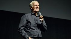 James Cameron Thinks Wonder Woman is Bad for Feminism