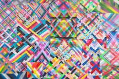 kaleidoscopic - Google zoeken