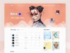 Design Inspiration   173 - UltraLinx