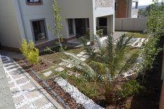 Riverbend 2 and 3 Bedroom apartments in Kyalami 3 Bedroom Apartment, Property Development, Rental Property, Apartments, River, Plants, Plant, Rivers, Planets