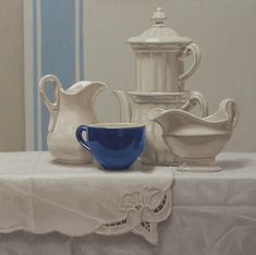Works for sale by Paolo Quaresima among Galleria Gagliardi San Gimignano Still Life Drawing, Still Life Oil Painting, Still Life Art, Still Life Pictures, Hyper Realistic Paintings, Texture Painting, Painting Art, Still Life Photography, Aesthetic Art