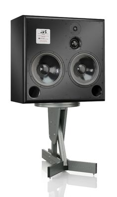 ATC-SCM300ASL-Pro