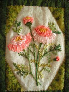 flowers-flowers 018