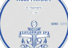 Sailorman EP von Alle Farben