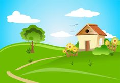 Go Green 4 Health. Using Solar Energy To Power Your Home. Solar energy can be a wonderful alternative to traditional energy sources. Solar energy lets you get energy from the sun. Solar Energy System, Solar Power, Eid Mubarak Images, Image Hd, Free Image, Home Improvement Loans, Atlanta Homes, Eco Friendly House, First Time Home Buyers