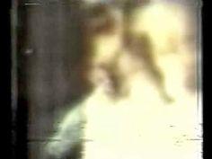 Ufo Evidence: Extraterrestres de Paul Laussac