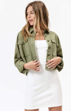 850c9ecbe926e This must-have lightweight plus size jacket is perfect for layering ...