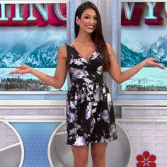 Manuela Arbelaez - The Price Is Right Price Is Right, Seasons, Models, Casual, Beautiful, Dresses, Fashion, Templates, Vestidos