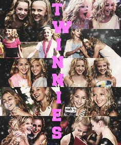 my edit for @Abbie Barnes Jordan  and @Jaimie Norene Bissonnette  , please give me credit if you take, xoxo dance moms fan page