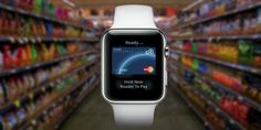 #Apple #CEO Tim Cook said 2015 would be the year of #ApplePay http://tnw.me/Tlir3XR