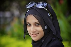 Image for Arabian Girls Wallpaper | HD Wallpapers grl0272