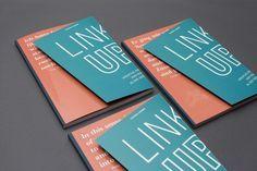 Great brochure fold