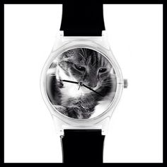 Lili watch, $44 from instawatch.may28th.me #tcast | Flickr - Photo Sharing! #instawatch
