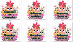 "Filipino Magagalang na Pananalita Instructional Materials Printable colorful instructional materials for Filipino Subject about "". Classroom Rules Poster, Classroom Charts, Classroom Labels, Classroom Bulletin Boards, Classroom Displays, Classroom Decor, Lesson Plan In Filipino, School Frame, Vanz"