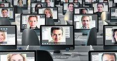 Empleo: Una visión a 10 años - No tengas miedo a hacerlo mejor