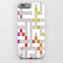 iPhone & iPod Case Now way out by Christine Baessler