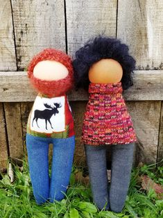 Natural Toys, Waldorf Dolls, Doll Toys, Doll Clothes, Winter Hats, Crochet Hats, Handmade, Fashion, Knitting Hats